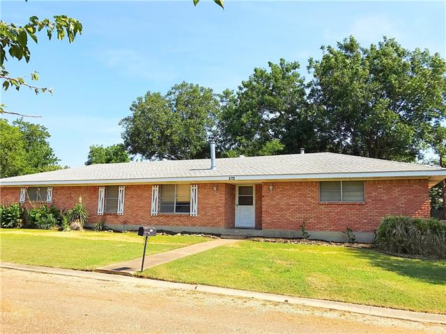 Photo of 503 Williams Street  Grandview  TX