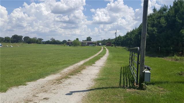 Photo of 832 VZ County Road 4512  Ben Wheeler  TX