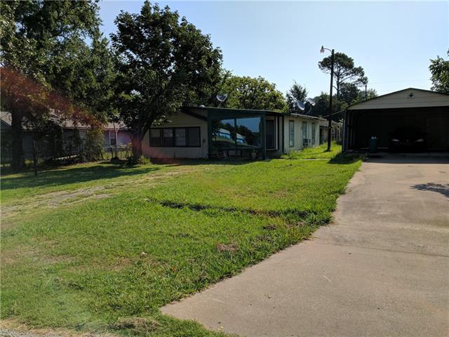 Photo of 111 Calhoon Cove  East Tawakoni  TX