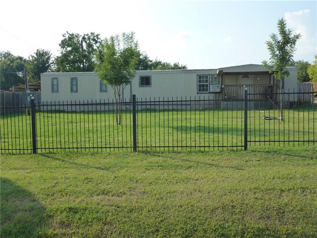 Photo of 2148 Mcdonald Lane  Mansfield  TX