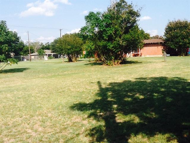 Photo of 2609 S 3rd Street  Waco  TX