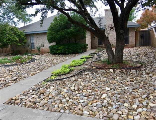 Photo of 3907 Conroe Court  Midland  TX