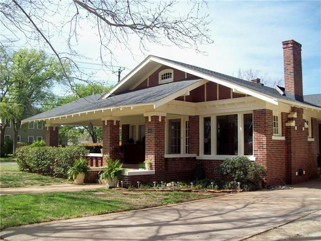 830 Kentucky Street Graham, TX 76450