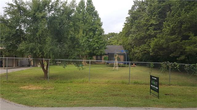 Photo of 12930 Windfall Circle  Dallas  TX