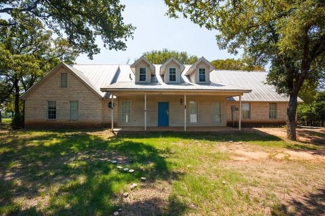Photo of 1267 County Road 418  Nemo  TX