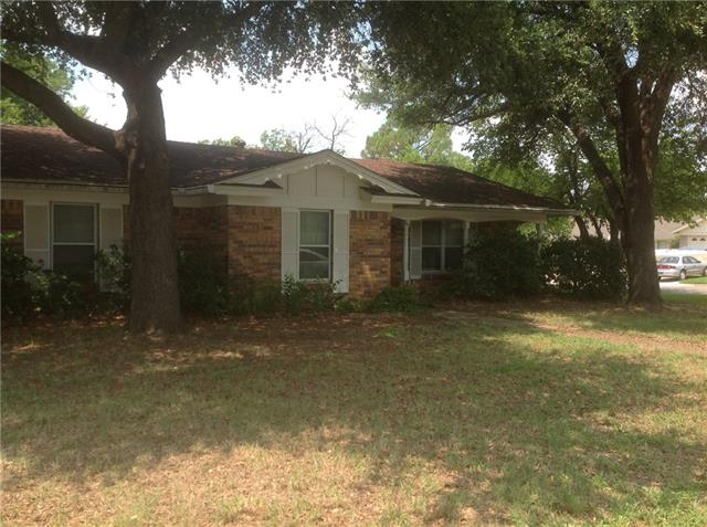 Photo of 702 Commerce Street  Euless  TX