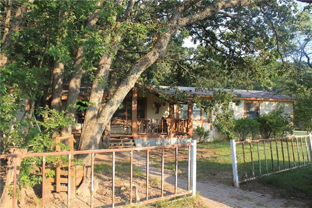 Photo of 1698 Oak Lane  Caddo Mills  TX
