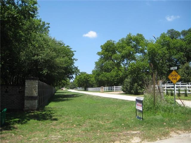 8660 Clara, Keller, Texas