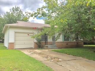 Photo of 3536 Jane Lane  Haltom City  TX