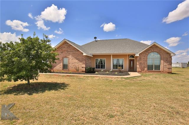 Photo of 13759 Private Road 6052  Hawley  TX