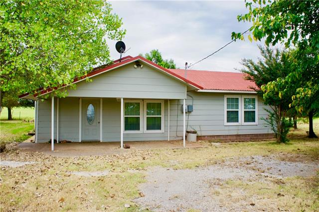Photo of 417 Co Road 255  Rising Star  TX
