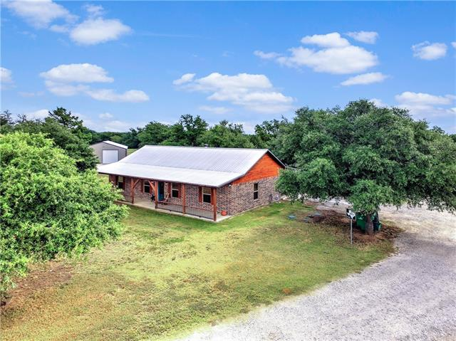 Photo of 360 Pear Tree Lane  Collinsville  TX