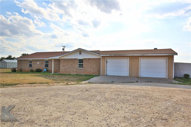 Photo of 26 Humphreys  Merkel  TX