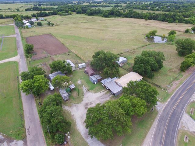 Photo of 100 Fm 513 S  Lone Oak  TX
