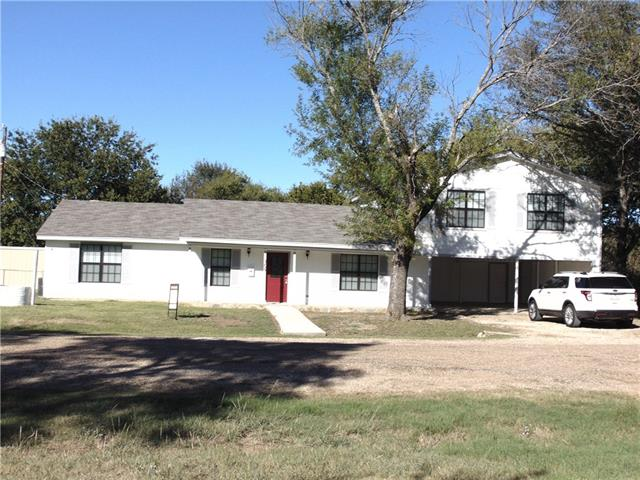 Photo of 309 E 5th Street  Maypearl  TX