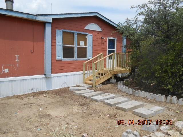 Photo of 207 Summit Ridge Court  Springtown  TX