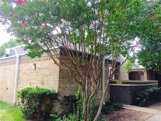 Photo of 3045 Park Lane  Dallas  TX