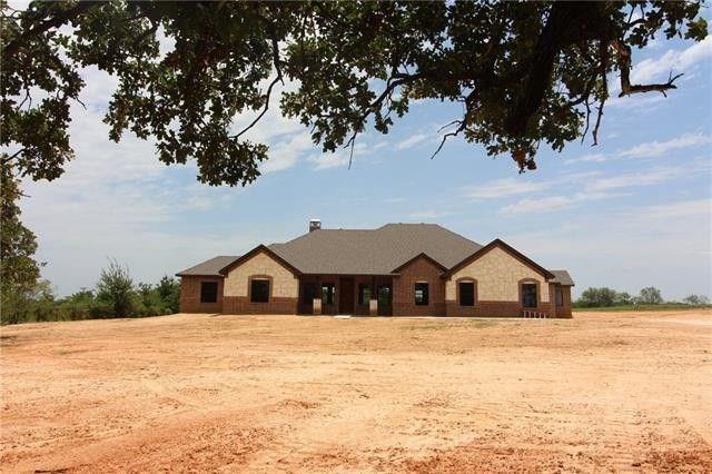 Photo of 1001 County Road 3591  Boyd  TX