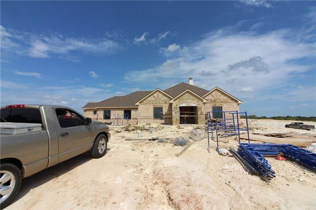 Photo of 1011 County Road 3591  Boyd  TX