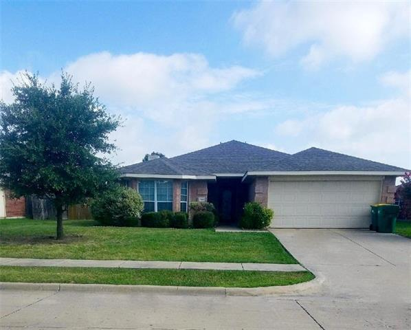 Photo of 7513 Northpoint Drive  Rowlett  TX