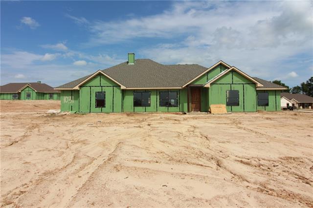 Photo of 1031 County Road 3591  Boyd  TX