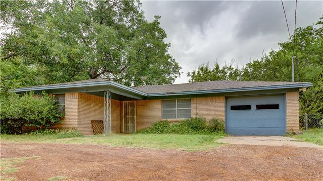 Photo of 311 E Division Street  Pilot Point  TX