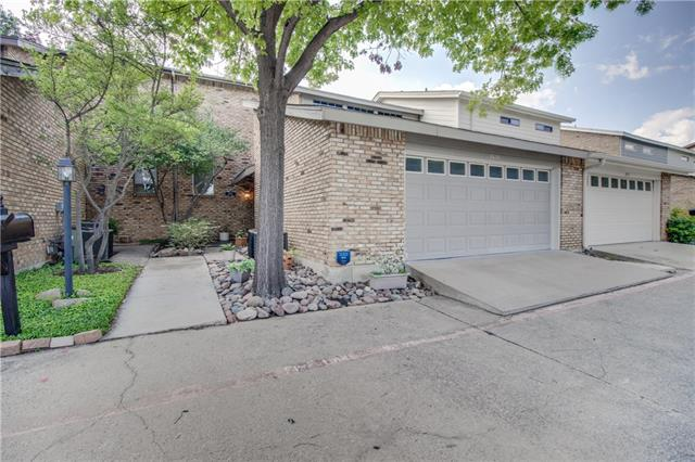 Photo of 3654 Fore Circle  Farmers Branch  TX