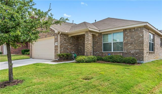 Photo of 9020 Heartwood Drive  Fort Worth  TX