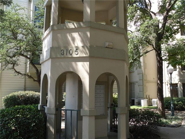 Photo of 3105 San Jacinto Street  Dallas  TX