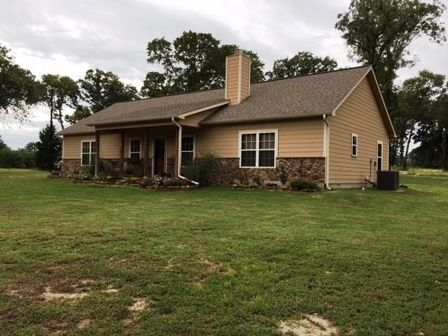 Photo of 120 PR 1223  Fairfield  TX