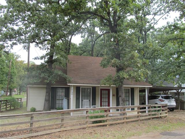 Photo of 2190 RS PR 7715  Emory  TX