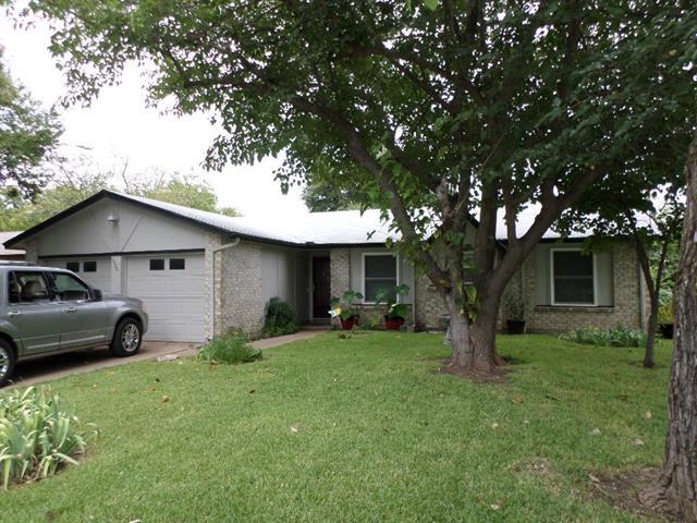 Photo of 1326 Willowbrook Street  Lancaster  TX