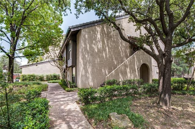 Photo of 4539 N O Connor Road  Irving  TX