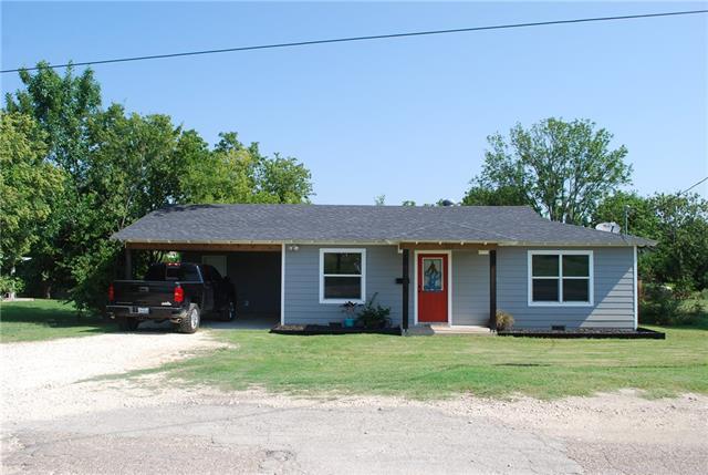 Photo of 613 Mulberry Lane  Hillsboro  TX