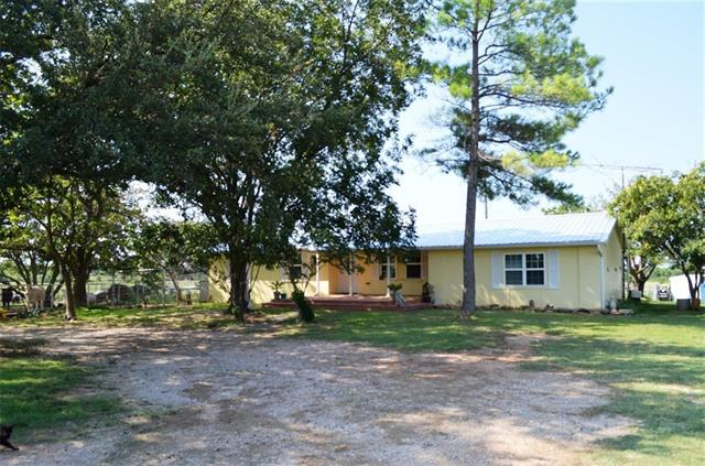 Photo of 9865 Highway 199 W  Poolville  TX