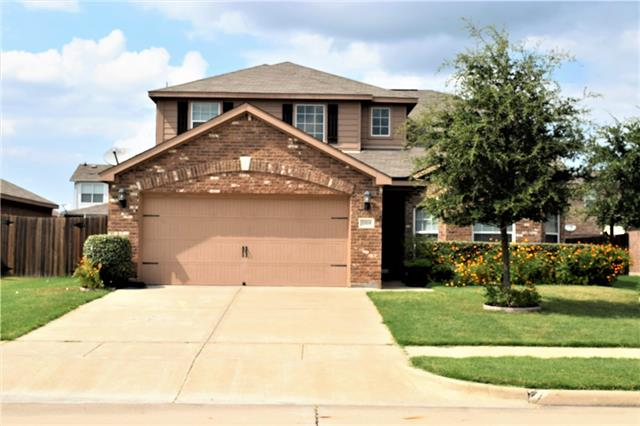 Photo of 3304 Taylor Drive  Royse City  TX