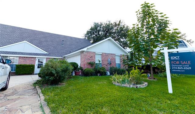 Photo of 4 Tanglewood Drive  Hickory Creek  TX
