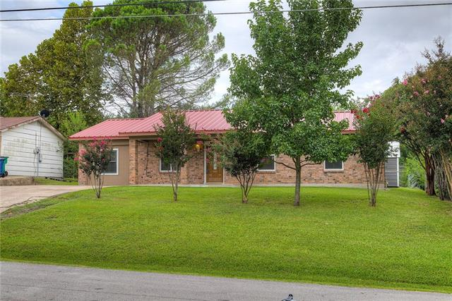Photo of 3904 7th Street  Greenville  TX