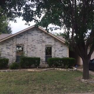 Photo of 1410 Hereford Drive  Arlington  TX