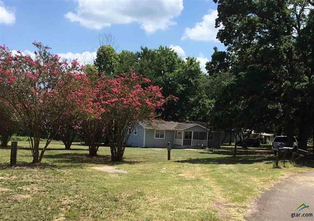 Photo of 19848 County Road 4145  Lindale  TX
