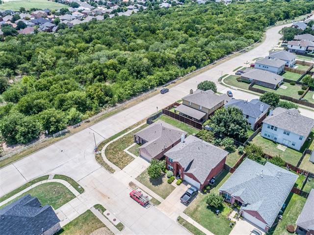 Photo of 700 Parkford Lane  Arlington  TX