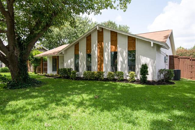 Photo of 3601 Claymore Drive  Plano  TX