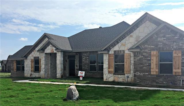 Photo of 8008 Loma Lane  Godley  TX
