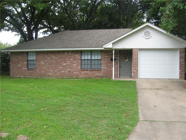 Photo of 103 Como Street N  Sulphur Springs  TX