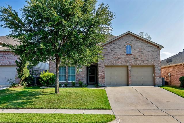 Photo of 3612 Mountain Ranch Road  Fort Worth  TX