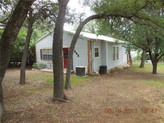 Photo of 203 County Road 464  Eastland  TX