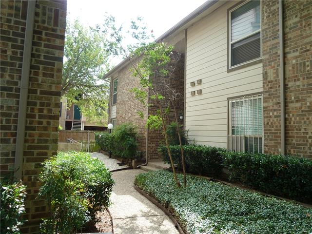 Photo of 7107 Holly Hill Drive  Dallas  TX