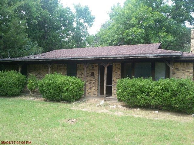 Photo of 2354 Vz County Road 3812  Wills Point  TX