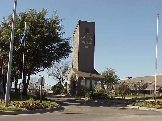 Photo of 1123 Signal Ridge Place  Rockwall  TX