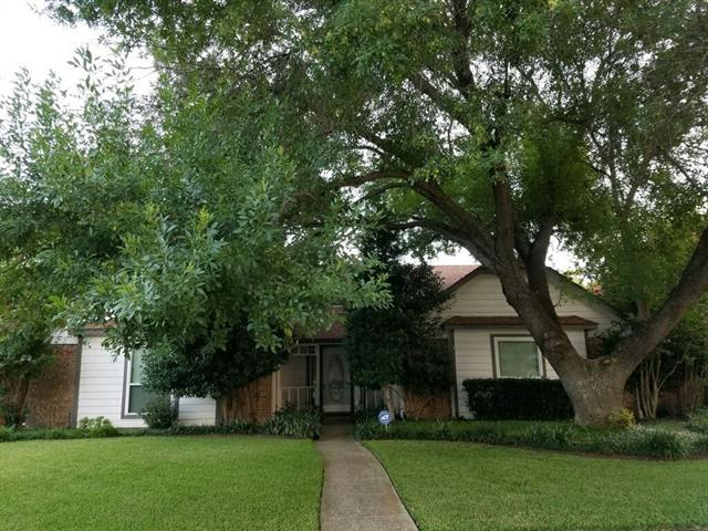 Photo of 813 Redcedar Way Drive  Coppell  TX